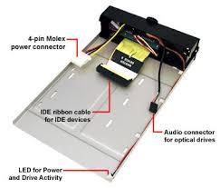 similiar internal hard drive diagram keywords eide hard drive diagram wiring diagram schematic