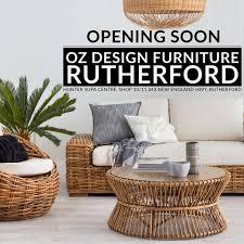 oz furniture design. Image May Contain: Indoor Oz Furniture Design
