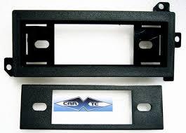 stereo install dash kit dodge ram pickup 98 99 00 01 (car radio 2001 Dodge Ram 1500 Radio Wiring Harness stereo install dash kit dodge ram pickup 98 99 00 01 (car radio wiring installation parts) at amazon com 2001 dodge ram 1500 radio wiring harness