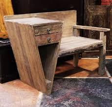 designer wood furniture. best 25 wood furniture ideas on pinterest table dark and glow designer