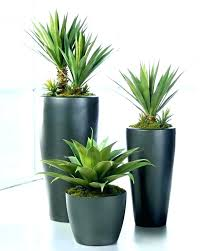 large indoor planters with saucers plant pot pots extra uk