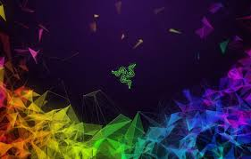 ROG RGB Spectrum Wallpapers - Wallpaper ...