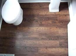 allure flooring colors allure vinyl flooring allure vinyl plank flooring allure ultra vinyl plank flooring colors