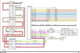 mg zr stereo wiring diagram wiring diagram haynes workshop rover 75 manual free download at Rover 25 Wiring Diagram Pdf