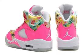 jordan shoes for girls 2014 pink. girls air jordan 5 gs pink cherry blossom for sale-3 shoes 2014 s