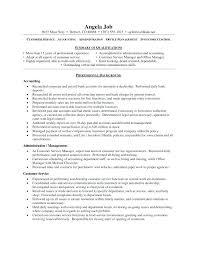 skills for customer service resume resume customer service  skills