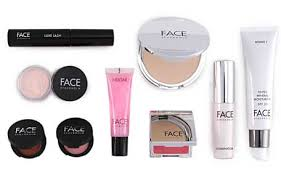 face stockholm summer 2017 makeup collection a midsummer tale face stockholm bag