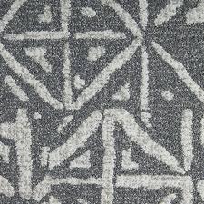 carpet tiles lowes. flor carpet tiles for stairs | lowes