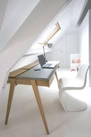 futuristic home office. Futuristic Home Office