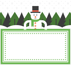 black and white snowman frames coloring point vector free stock and animations a simple snowmen clipart happy new year