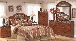 bed room furniture images. Queen Beds Bed Room Furniture Images