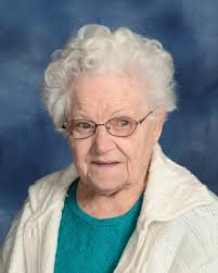 Obituary for Ada Louise (Boyd) Nichols | Cutright Funeral Homes PC