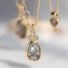 Lulu Designs Necklace Artfully Adorned New Lulu Designs Newtwist