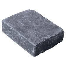 barkman concrete paving stone roman