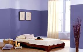 home paint colors wall colour combination painting ideas interior india for indian inside