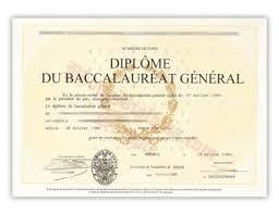 fake diploma samples from com academie de paris fake diploma sample from