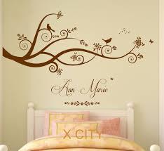 Kids Wall Art Ideas Online Get Cheap Kids Wall Stencil Aliexpresscom Alibaba Group