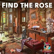 These are not just puzzle games for kids, also suitable for. Find The Hidden Objects Hidden Objects Find The Hidden Objects Hidden Object Games