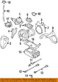 1978 vw super beetle charcoal canister diagram 1978 1978 vw super beetle charcoal canister diagram 1978 database wiring diagram images