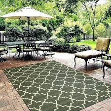 patio rug outdoor area rugs awesome outdoor patio rugs for outdoor rugs patio outdoor patio