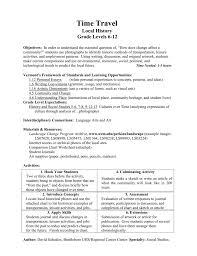 Paper Grade Comparison Chart K 12 Curriculum Title