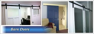 interior doors glass doors barn doors office doors etched glass sliding interior barn doors on tracks