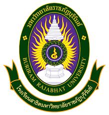 ประวัติความเป็นมา - โรงเรียนสาธิตมหาวิทยาลัยราชภัฏบุรีรัมย์