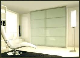ikea closet door wardrobe doors modern closet doors wardrobe doors ikea closet doors
