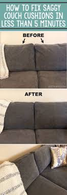 uncomfortable couch. Living Room Chairs:How To Fix A Sofa That Is Sagging How Saggy Uncomfortable Couch