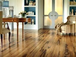 mesmerizing dream home laminate flooring flooring ideas for dream home laminate