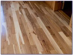 birch hardwood flooring pros and cons flooring home decorating ideas xvoq4qkzjy maple flooring pros and cons