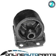 Buy Toyota Hiace Gearboxes & Gearbox Parts | eBay