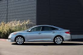 2018 hyundai azera price in india. modren price 16  30 intended 2018 hyundai azera price in india