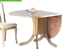 full size of 36 dining tables international concepts inch round extension table with 12 leaf rectangle