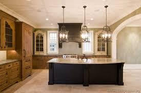 23 tuscan kitchen design