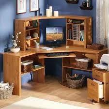corner desk home office. Kids Corner Desk With Hutch Home Office