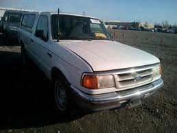 The horn on my 1997 Ford Ranger does not work  How do I fix it likewise I have a 1997 ford ranger and ZI get dtc 1443 diagnostic code as well The Ford Ranger 4 Cylinder Lima Motors   The Ranger Station additionally 1993 Ford Ranger Specs and Photos   StrongAuto further 1993 Ford Ranger Engine Stopped Suddenly No Spark together with  likewise 1999 Ford Ranger  check engine light fix  redneck  temporary in addition kgw11 1997 Ford Ranger Regular Cab Specs  Photos  Modification together with Gordichuk 1997 Ford Ranger Regular Cab Specs  Photos  Modification additionally  further Ford Ranger 4 0L Engine Bay   Photo 127555598   This 1997 Ford. on 97 ford ranger xlt engine