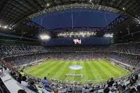 Coppa Italia, al via la vendita dei biglietti per Inter-Fiorentina: tutte  le info