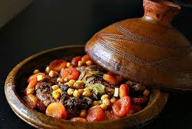 Image result for tajine morocco