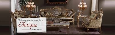 Royal Sofa Set Designs In India Buy Antique Lifestyle Furniture Online Curves Carvings