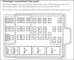 2002 ford f150 fuse box diagram php attachmentid 203988 1501299256