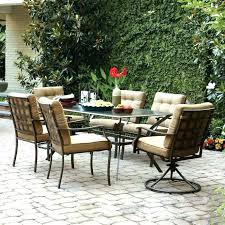 amazon patio furniture covers. Patio Chair Covers Amazon Inspiring Lawn Furniture H