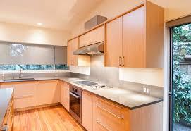 Design Strategies For Kitchen Hood Venting BUILD Blog - Vent hoods for kitchens
