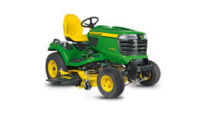 john deere 355d wiring diagram wiring library x754 signature series lawn tractor x754 x754 signature series lawn tractor john deere 355d wiring diagram