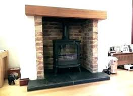 child proof fireplace post child proof fireplace guards baby proof fireplace ideas