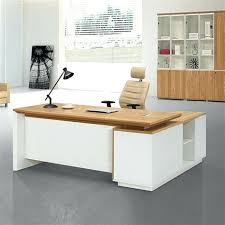 design ideas for office. Office Table Design Ideas. Ideas For