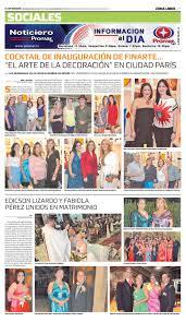 El Informador impreso 2010.08.10 by El Informador - Diario online  Venezolano - issuu
