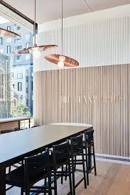 best 25 melbourne cafe ideas