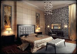 art bedroom furniture. Art Deco Bedroom Set Furniture Style Uk E