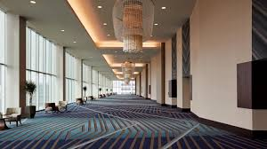 Image result for Ballrooms Houston